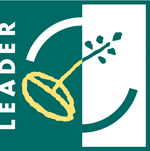 mt_none:Leader-Logo