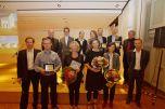 Baukulturpreis 2013