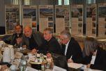 Juryberatungen 2.Baukulturpreis Eifel