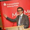 """Ausstellungseröffnung """"Baukultur und Schulen"""""""