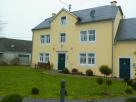 Haus Urfels in 54619 Eschfeld nachher