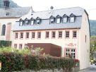 Umbau und Sanierung des altes Pfarrhauses (2012) - 54664 Auw an der Kyll