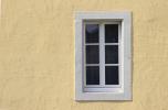 Pfarrhaus Dudeldorf-Ordorf Fensterdetail
