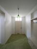 Haus Christmann_Wolsfeld_Diele