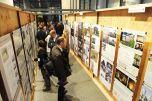 Regionaltypisch bauen - Anerkennung für Meckler Projekt (2012) - 54636 Meckel