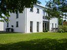 Wohnhaus Becker (2005) - 54636 Meckel