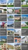 Weiterlesen: Plakat Ausstellung Baukulturpreis Eifel