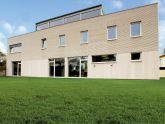 Weiterlesen: Umnutzung ehem. Werkstattgebäude Willi Notte - 54634 Bitburg