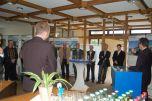 Ausstellungseröffnung Arzfeld 3