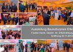Ausstellungseröffnung 02.12.2014