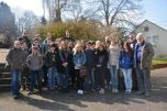 ComeniusSJG2014-Meckel-Gruppe