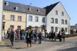 Comeniustreffen2014-SJG-Rundgang Meckel