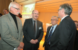 Tagung-Bitburg 05.11.13 Präsident Reker, Baukulturbeauftragter Mayer u.a.