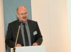 Tagung Bitburg 05.11.13 Präsident Gerold Reker, AKRP