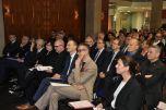 Baukulturpreis Eifel 2017 Preisverleihung u.a. Dr. Stephan Weinberg Finanzminsterium RLP_1.Reihe_3.v.r.