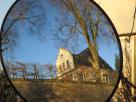 Baukultur im Spiegel-Sophia Welker Winterspelt