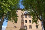 Burg Dudeldorf-Thalia Thömmes Dudeldorf
