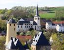 Burgdächer-Dieter Lichter Rittersdorf
