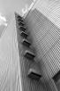 Lines and Edges-Volker Strupp Trier