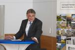 Preisverleihung Fotowettbewerb-Vorstand A.Theis-Volksbank eG