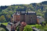 Schloss Malberg-Michaela Vogel Malbergweich