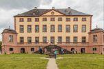 Schloss Malberg Wolfgang Raab Trier