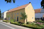 Ehemaliges Bauernhaus-Josef Pallien Dudeldorf