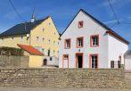 Kutscherhaus Dudeldorf Ordorf Ortsbild
