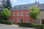Haus Diedrich in Bickendorf