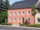 Haus Diedrich, Bickendorf, Fassade