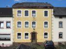 Haus Schönhofen - Umbau (2012) - 54668 Ernzen