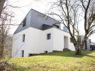 Sanierung (2009) - 54634 Bitburg-Stahl