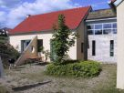 Anbau/Umbau Haus Mayeres in Wiersdorf