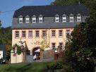 Projekt Umbau Pfarrhaus in Auw a.d.Kyll
