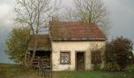 Umbau Backhaus Jucken Vor Umbau