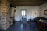 Umnutzung Backhaus Innenraum 1