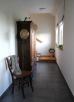 Umnutzung Backhaus Innenraum 7