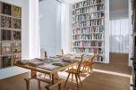 Bibliothek Guenther Foerg Weidingen Bibliothek