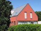 Haus Kühnel (2012) - 54634 Bitburg