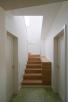 Haus Christmann_Wolsfeld_Innentreppe