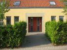 Doppelhaus (2007) - 54636 Messerich