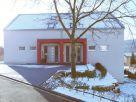 Haus Schumacher (2012) - 54668 Peffingen
