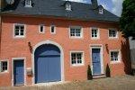 Umbau /Sanierung in Dudeldorf
