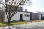 Haus Weber, Bitburg-Stahl