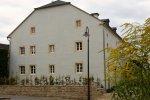 Modernisierung Haus Theis 54636 Wolsfeld
