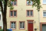 Haus Sente-Ligbado, Dudeldorf