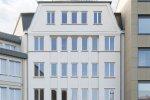 Wohn- und Geschäftshaus in Bitburg