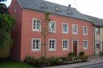 Projekt Dietrich, Bickendorf