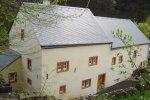 Anwesen Weyns-Zwanziger, Gransdorf