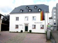 Ehemaliger Abteihof Bollendorf (2013) - 54669 Bollendorf